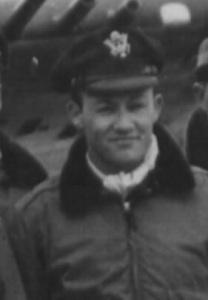 Francis N. 'Frank' King